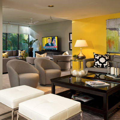 Interior Design Naples Fl Interior Designer Naples Fl